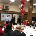 2018 K of C Valentine Dance photo album thumbnail 35
