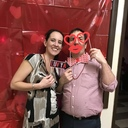 2018 K of C Valentine Dance photo album thumbnail 43