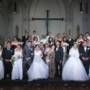 SJE Community Wedding 4/22/17 photo album thumbnail 1