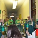 Father Thomas' Installation Mass photo album thumbnail 18