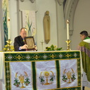 Father Thomas' Installation Mass photo album thumbnail 41