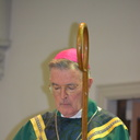 Father Thomas' Installation Mass photo album thumbnail 65