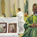 Father Thomas' Installation Mass photo album thumbnail 72