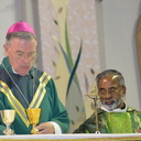 Father Thomas' Installation Mass photo album thumbnail 183