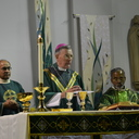 Father Thomas' Installation Mass photo album thumbnail 193