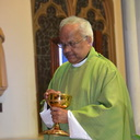 Father Thomas' Installation Mass photo album thumbnail 250