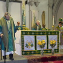 Father Thomas' Installation Mass photo album thumbnail 277